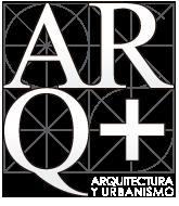 Clemente Arquitecto en Linares